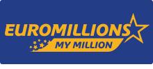 Euro Millions - My Million