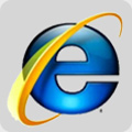 Navigateur Web Microsoft Internet Explorer