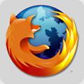 Navigateur Web Mozilla Firefox