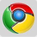 Navigateur Web Google Chrome