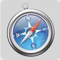 Navigateur Web Apple Safari