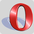 Navigateur Web Opera