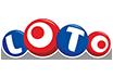 Logo LOTO®