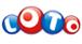 Logo résultats et rapports LOTO®