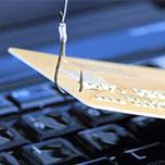 Les risques liés aux emails