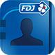 fdj-scan
