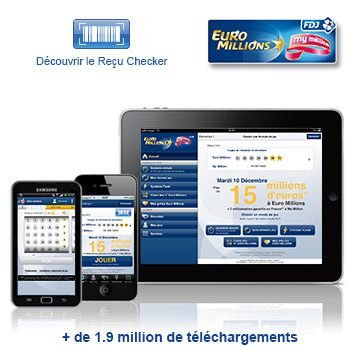 D�couvrir le Re�u Checker Euro Millions – My Million