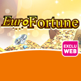 Vignette EuroFortune