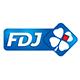 Sécurité FDJ