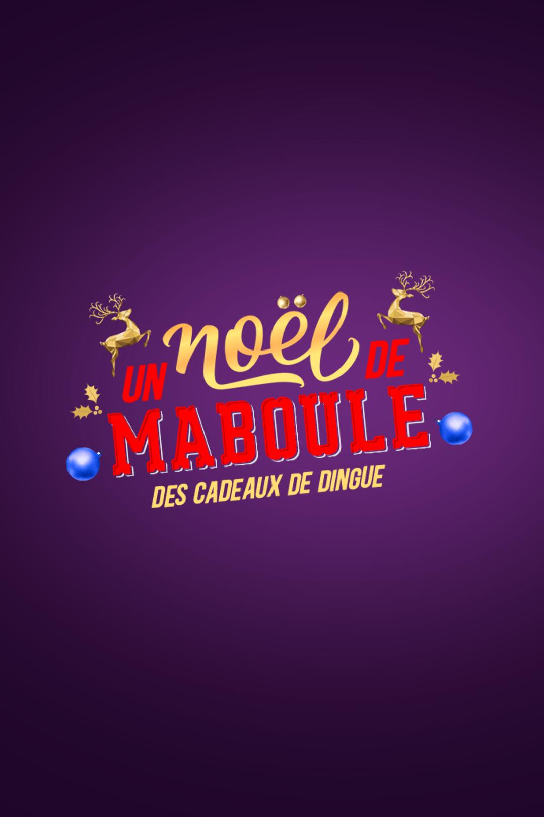FID Noel de Maboule