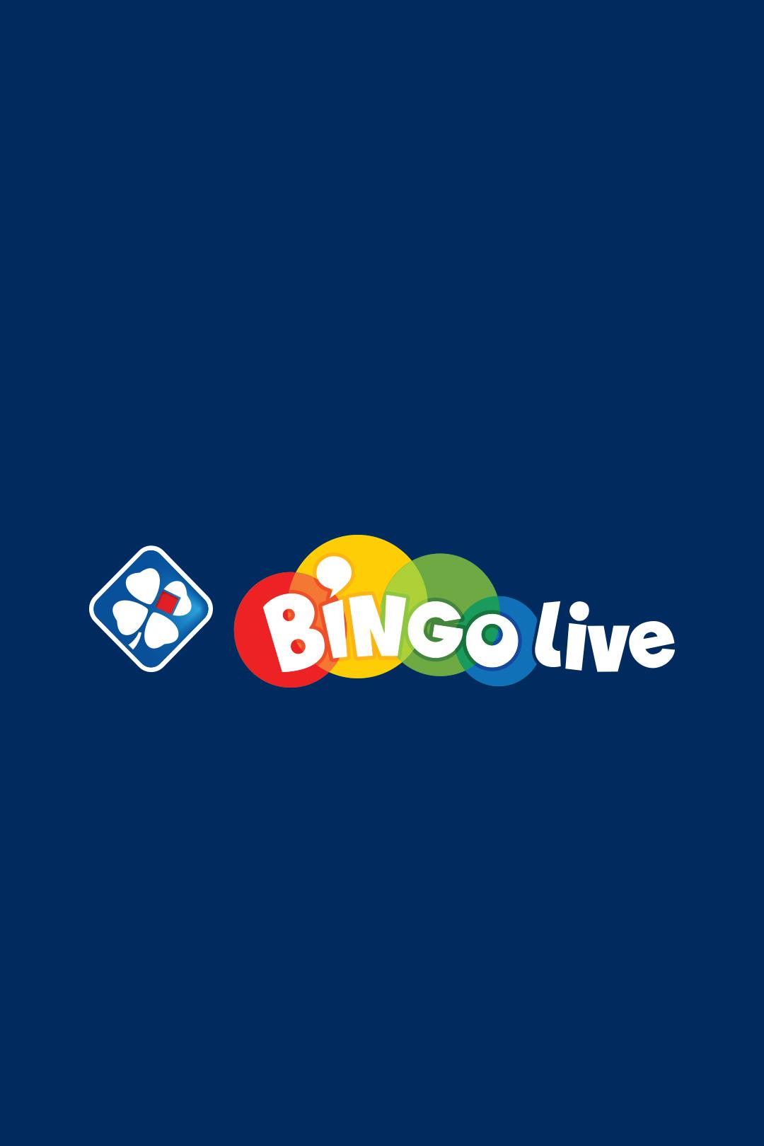 Bingo Générique