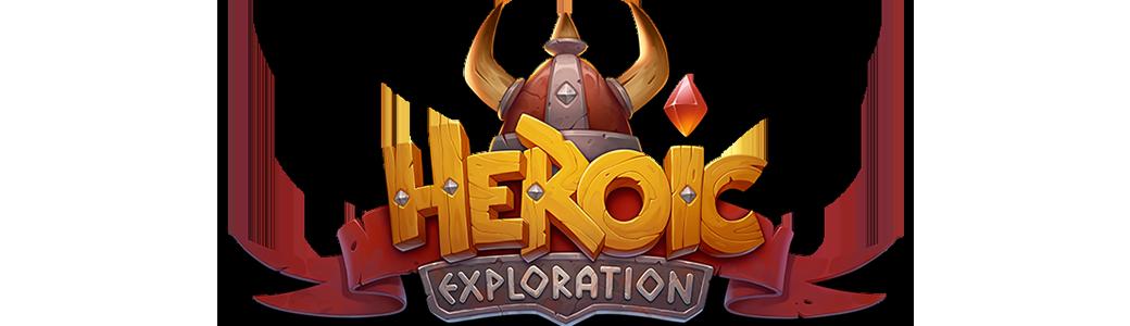 Heroic Exploration