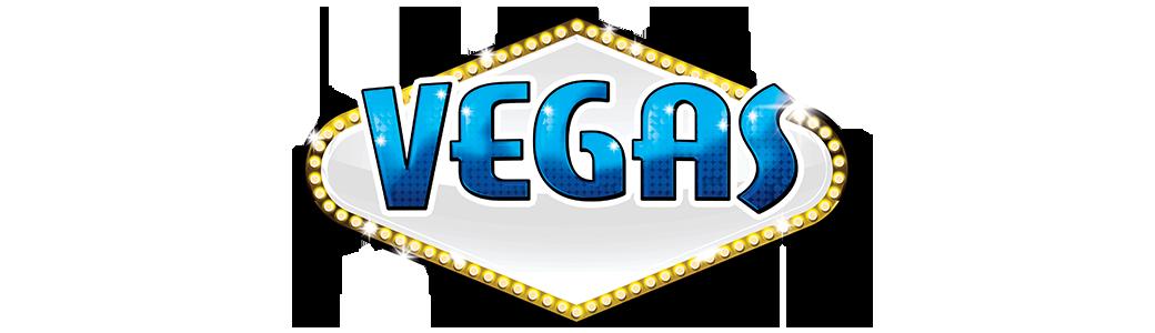 Vegas | Logo