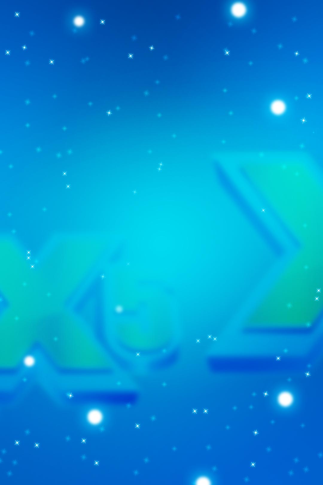 X20 | Master Mobile (fond)
