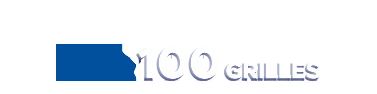 Multichances Loto