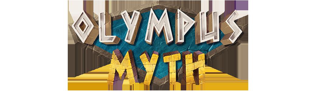Olympus Myth