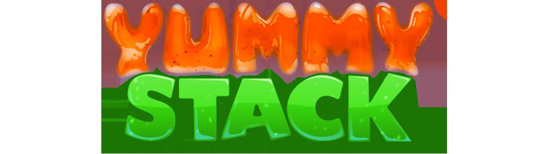 Yummy Stack Automne