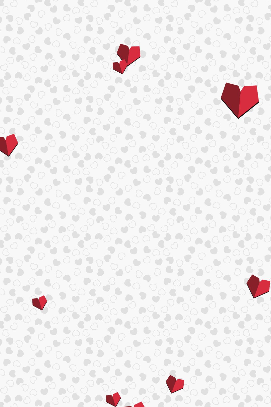 Bingo Coeur