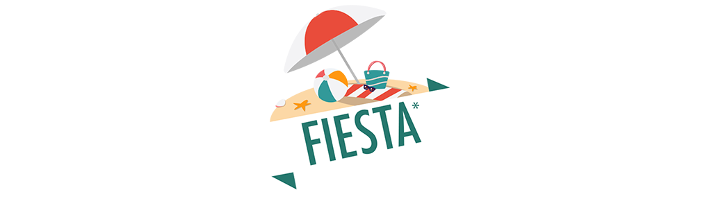 Bingo Fiesta Eté