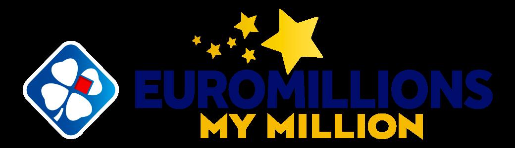 /Euromillions