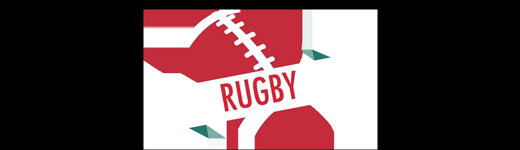 Bingo Rugby