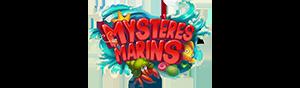 Mystères Marins