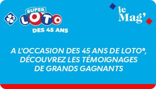 mag/gagnants/article-podcast-gagnants-loto