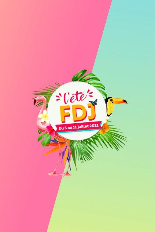 Ete FDJ