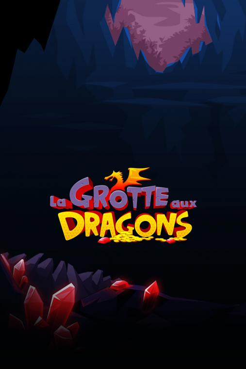 La Grotte aux dragons
