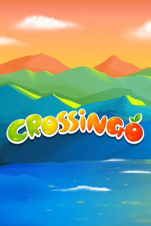 Crossingo