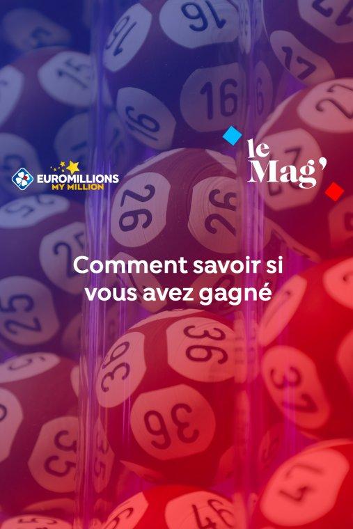 Le Mag