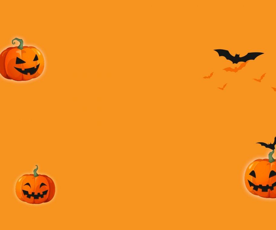 Loto JPB Halloween (30/10/21)