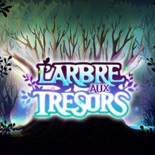 L'Arbre aux trésors