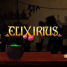 Elixirius