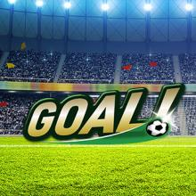 Goal !