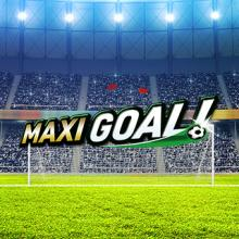 Maxi Goal !