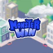 Monster Win