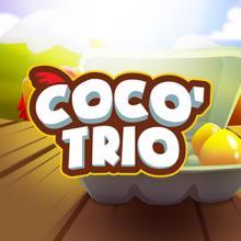 Coco'trio