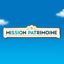 Patrimoine Icone