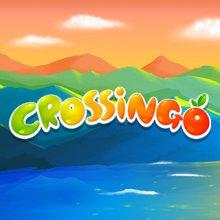 Crossingo