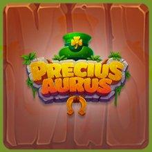 Precius Aurus