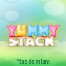 yummy stack