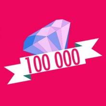 Bingo live 100 000