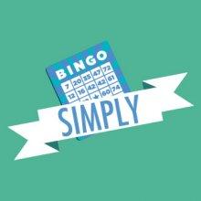 Bingo live Simply