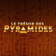Trésor des Pyramides