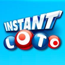 Instant Loto
