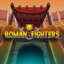 Roman Fighters