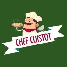 Bingo Live Chef Cuistot